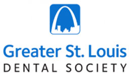 Greater St. Louis Dental Society Logo