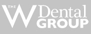 W Dental-Group
